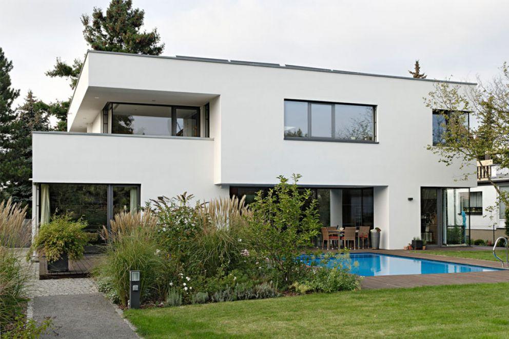 Architekt Chemnitz aboa architekten ihr architekt in zwickau dresden leipzig und