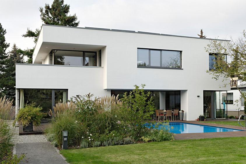 aboa architekten standorte in zwickau leipzig und. Black Bedroom Furniture Sets. Home Design Ideas