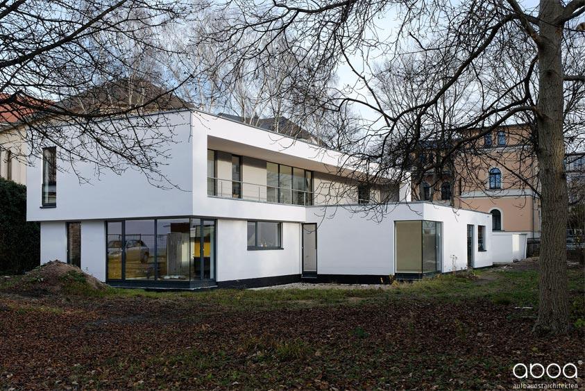 aboa architekten ihr architekt in zwickau dresden. Black Bedroom Furniture Sets. Home Design Ideas